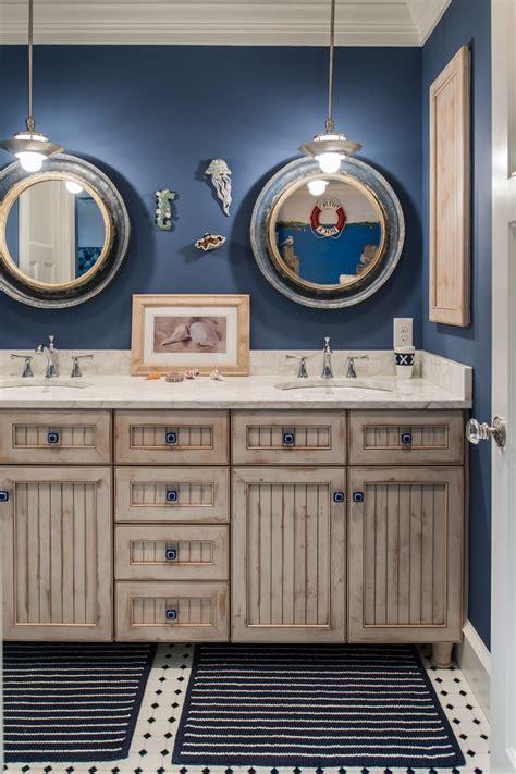 nautical bathroom decor ideas cool nautical bathroom accessories decorating ideas images in nursery design ideas