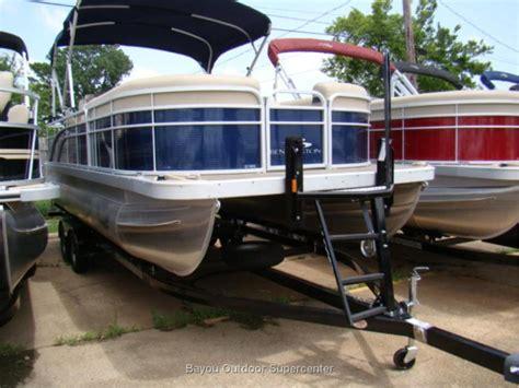 Boats For Sale In Bossier City Louisiana by Bennington 22ssx Boats For Sale In Bossier City Louisiana