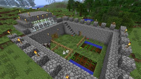 Build Blueprints by Images For Gt Minecraft Build Blueprints