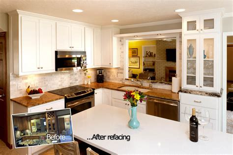 renew kitchen cabinets renew cabinet refacing showplace cabinetry