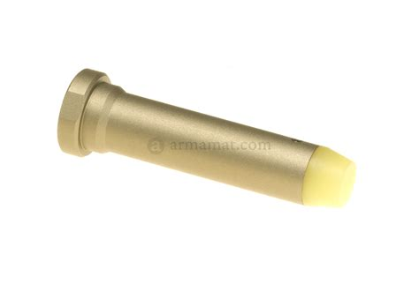 Ar15 Carbine Recoil Buffer Assembly (leapers) Ar15