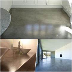 3d Boden Verlegen : 3d boden schulung seminar steinteppich in ihrer n he ~ Lizthompson.info Haus und Dekorationen
