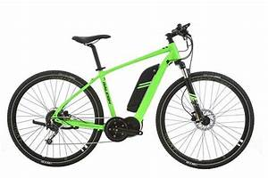 Raleigh E Bikes : raleigh strada ts electric mountain bike green ~ Jslefanu.com Haus und Dekorationen