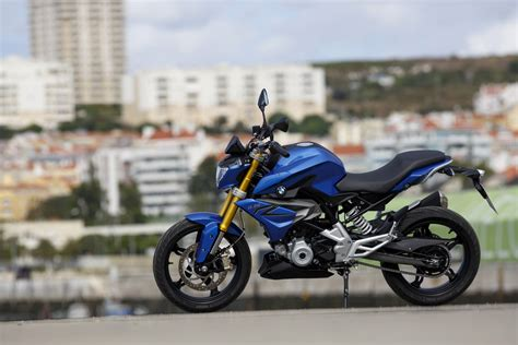 2 Bmw G310r Hd Wallpapers