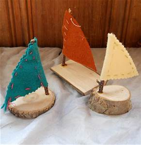 Incredible Woodworking Projects for Handy Kids! - How Wee