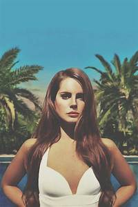 lana del rey | Tumblr - image #3379529 by kristy_d on ...