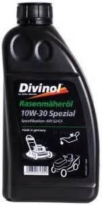 Motoröl Für Rasenmäher : welches l f r 4 takt rasenm her reparatur von autoersatzteilen ~ Frokenaadalensverden.com Haus und Dekorationen