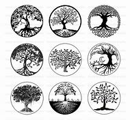 Best Tree Of Life Tattoo Ideas And Images On Bing Find What You