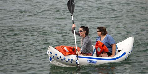 Kayak Boats Reviews by Kayak Reviews 10 Best Kayaks Of
