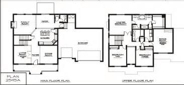 best floor plans modern house plans 2 modern house