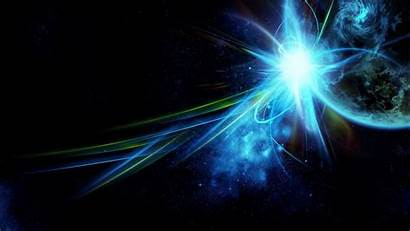 Quantum Wallpapers Physics Space Filesize Tagged Resolution