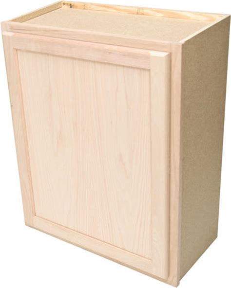 menards unfinished stock cabinets quality one 18 quot x 30 quot unfinished oak standard wall