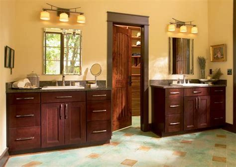 world kitchen cabinets and vanities corporation davie fl waypoint living spaces style 420t in cherry bordeaux