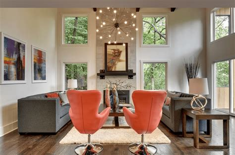 Chandelier For Small Living Room by Chandelier Living Room Ideas Inside Chandeliers Plan 6
