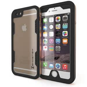 iphone 6 waterproof ghostek atomic 2 0 iphone 6 plus waterproof