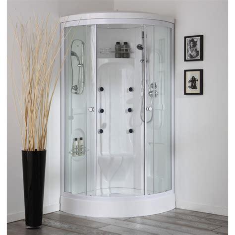 doccia  idromassaggio  bagno turco  cm kv store