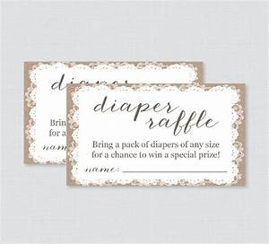 Free Diaper Raffle Template Free 32 Raffle Ticket Templates In Ai Indesign Ms