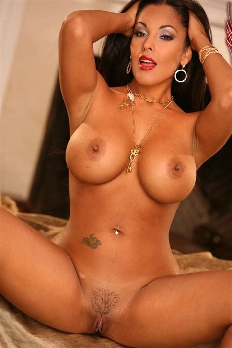 Perfect Milf Tits Tags Awesome Nipples Goddamn Perfe