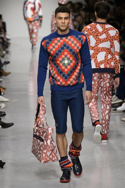 sibling fall winter 2017 london fashion week men s style men mens fashion london fashion