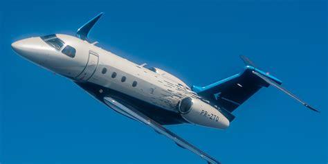 embraer praetor   praetor  private jets unveiled