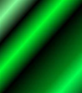 Neon Green Texture