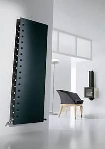 Radiateur Electrique Vertical 2000w : radiateur electrique design vertical ~ Edinachiropracticcenter.com Idées de Décoration
