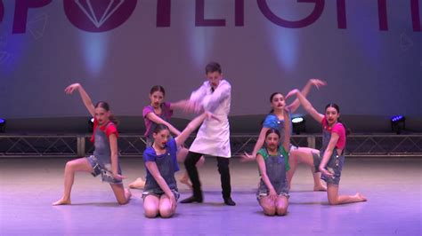 Offering ballet dancing, western dancing professionally trained and certified from the broadway dance center, paul pellicoro dance sport. Best Jazz // CHOCOLATE - Steps Dance Center [Chicago 1, IL ...