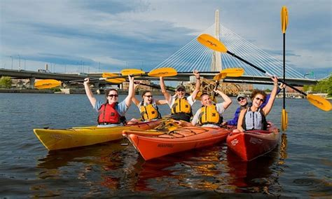 80811 Charles River Canoe And Kayak Coupon by Season Of Watercraft Rentals Charles River Canoe Kayak
