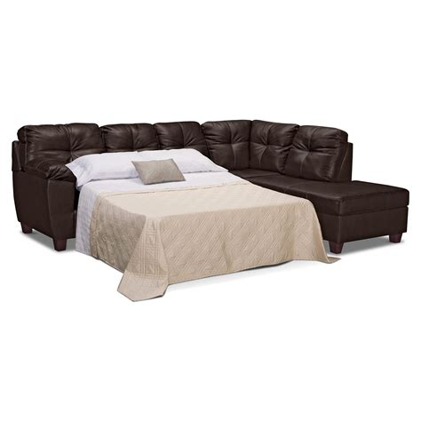 sectional with chaise and ottoman furniture gray small sleeper sectional couch with chaise