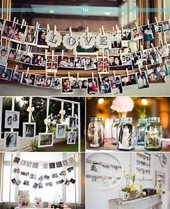 Fotos Aufhängen Ideen : fotos von allen g sten wo sie sich selbst finden mit ~ Lizthompson.info Haus und Dekorationen