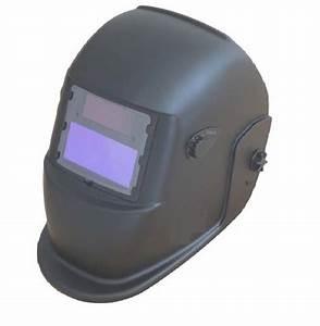 Casque De Soudure Automatique : casque de soudure s777 casque de soudure s777 fournis ~ Dailycaller-alerts.com Idées de Décoration