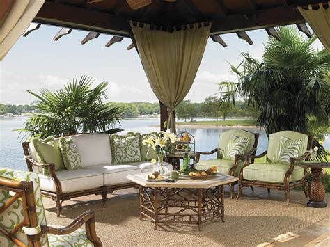 outdoor furniture island attitudes furniture store and