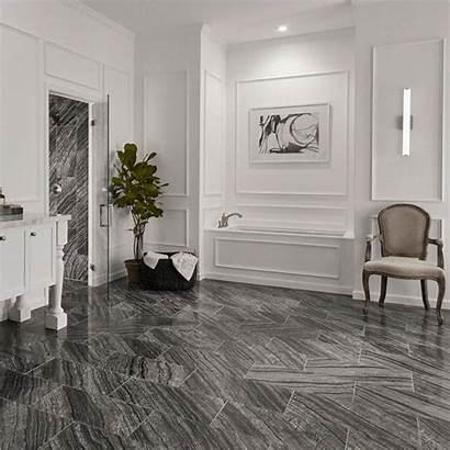 Tile Marble Bathroom Oak Flooring Featured Porcelain