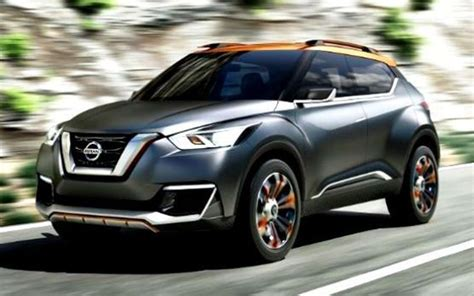 Nissan Suv 2020 by Nissan Qashqai 2020 Diesel Engine Horsepower And Price