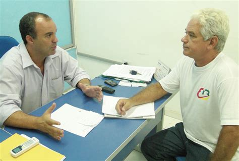 ladario economico bandeira assume vaga de de castro no legislativo ladarense