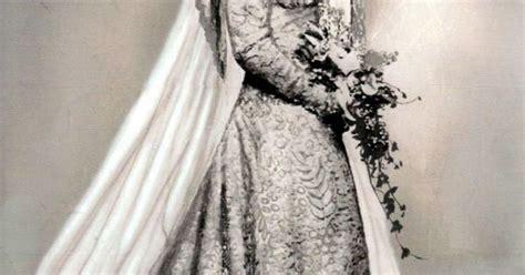 Martha Parke Firestone, Granddaughter Of The Founder Of