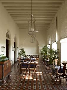 Gandhi Interiors : 1232 best british colonial west indies anglo indian ~ Pilothousefishingboats.com Haus und Dekorationen