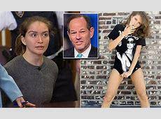 Russian prostitute challenges exGovernor Eliot Spitzer