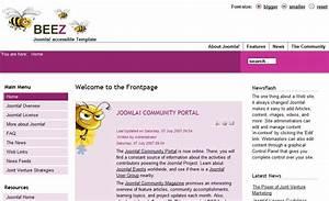Perlmentorcom download aspnet master page templates free for Asp net master page templates download