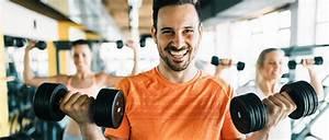 Arm Workout Bodybuilding Beginner
