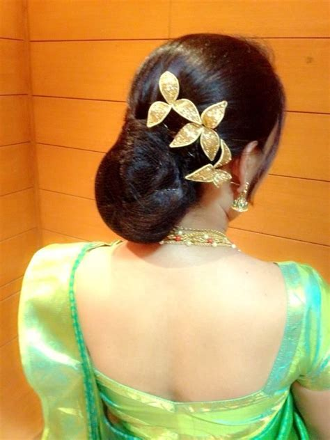 Beautiful Wedding Hairstyles   Intimate Matrimony