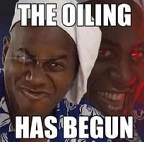 Ainsley Harriott Memes - 1000 images about ainsley harriott on pinterest ainsley harriott lenny henry and know your meme