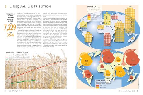 cuisines atlas the atlas of food myriad