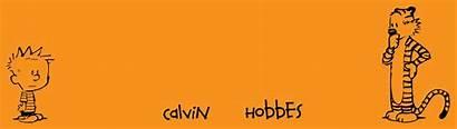 Calvin Hobbes Dual Monitor 4k Pixelz Cc