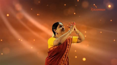 bharatanatyam mudras learn samyuta hasta viniyoga hd