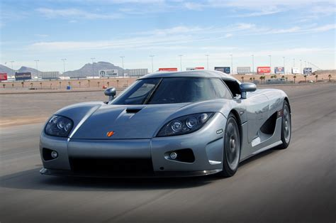 Cars | Latest Cars | Sports Cars | New Cars: fast five cars