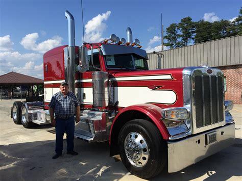 Jordan Truck Sales  Used Trucks » Jordan Truck Sales Inc