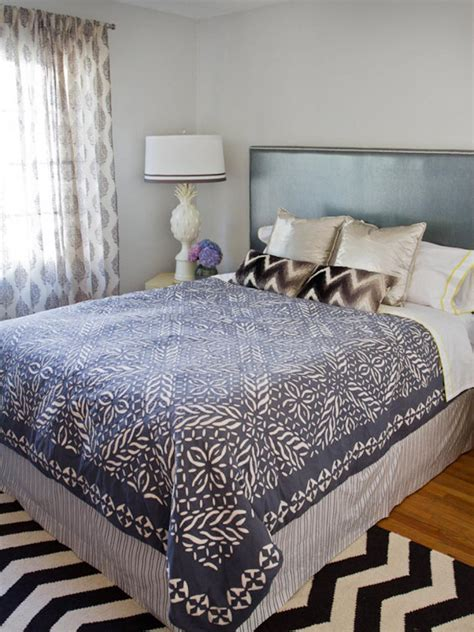 Bedroom Ideas by Budget Bedroom Ideas Hgtv