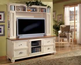 Espresso Corner Bookcase by Furniture Creative Big Screen Tv Stand With Shelves And
