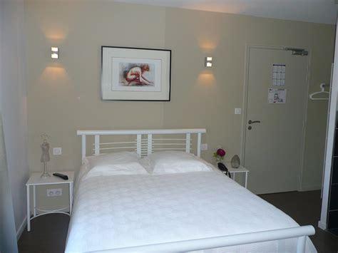 chambre des notaires de la sarthe hôtel le aubin cheville sarthe développement